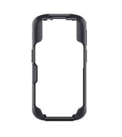 Datalogic 94ACC0193 accessoire voor draagbare apparaten Zwart