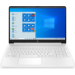 """HP 15s-eq1023ns Portátil Blanco 39,6 cm (15.6"""") 1366 x 768 Pixeles AMD Athlon Silver 8 GB DDR4-SDRAM 256 GB SSD Wi-Fi 4 (802.11n) FreeDOS"""