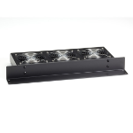 Black Box RM075-220V-R2 hardware cooling accessory