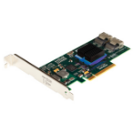 Atto ExpressSAS H608 interface cards/adapter
