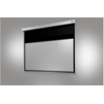 Celexon - Professional Plus - 160cm x 90cm - 16:9 - Manual Projector Screen