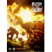 Nexway Act Key/Rush for Glory vídeo juego PC Español