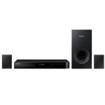 Samsung HT-J4200 2.1 250W 3D Black home cinema system