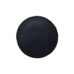 POLY 88833-01 headphone/headset accessory Cushion/ring set