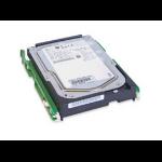 Origin Storage 2TB SATA 2000GB Serial ATA internal hard drive