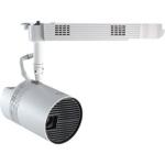 Panasonic PT-JW130GWE Projector - 1000 Lumens - WXGA