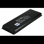 2-Power 10.8v 5400mAh Li-Polymer Laptop Battery