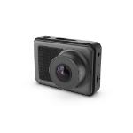 KitVision KVOBS108 dashcam Black, Gray