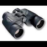 Olympus 8x40 DPS I Porro Black binocular