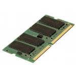 Hypertec HYS31351288GBOE memory module 8 GB DDR3 1333 MHz