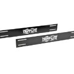 Tripp Lite 4POSTRAILSM rack accessory Mounting kit