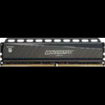 Crucial BLT16G4D30AETA 16GB DDR4 3000MHz memory module