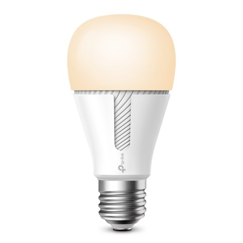 TP-LINK KL110 smart lighting Smart bulb 10 W White Wi-Fi