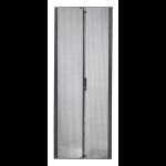 APC NetShelter SX 42U 750mm Wide Perforated Split Doors