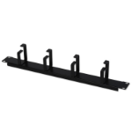 Lindy 20715 rack accessory