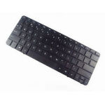HP 793738-031 notebook spare part Keyboard