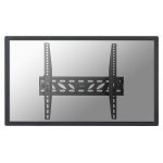 """Newstar TV/Monitor Wall Mount (tiltable) for 23""""-52"""" Screen - Black"""