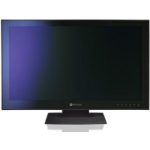 "AG Neovo U-23 23"" Full HD Black computer monitor"