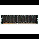 HP 2GB DDR2-667 2GB DDR2 667MHz memory module