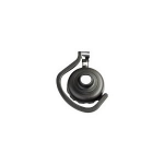 Jabra 14121-18 Black