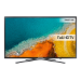 "Samsung UE40K5500AKXXU 40"" Full HD Smart TV Wi-Fi Black LED TV"