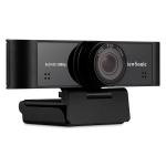 Viewsonic VB-CAM-001 webcam 1920 x 1080 pixels USB Black