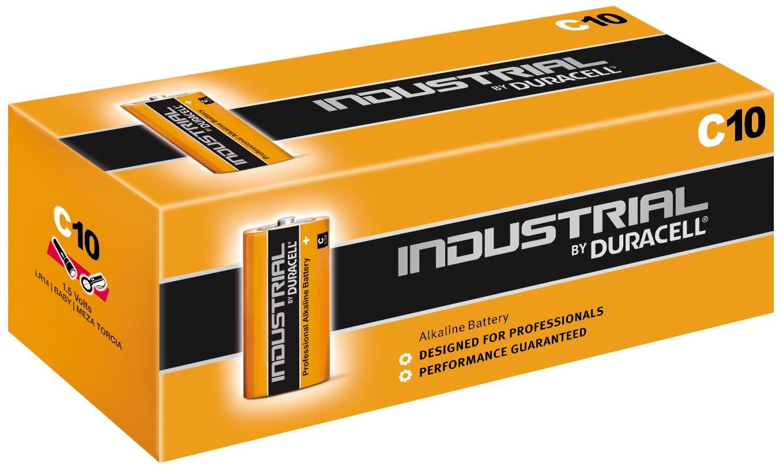 how to buy industial batteries queensland