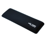 Glorious PC Gaming Race GWR-75 Black wrist rest