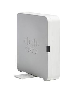 Cisco WAP125 WLAN access point 867 Mbit/s Power over Ethernet (PoE) White