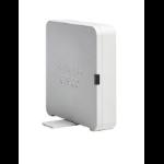 Cisco WAP125 WLAN Access Point 867 Mbit/s Energie Über Ethernet (PoE) Unterstützung Weiß
