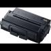 Samsung MLT-P203U Original Negro 2 pieza(s)