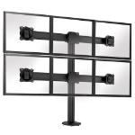 Chief K3G320B flat panel desk mount