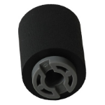 KYOCERA 302K906370 Multifunctional Roller
