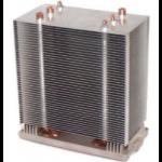 HP 591207-001 Processor Radiator