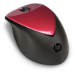 HP x4000 Wireless Mouse w/ Laser Sensor