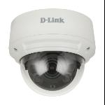 D-Link 8 Megapixel H.265 Outdoor Dome Camera DCS‑4618EK