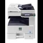 KYOCERA FS -6530MFP 600 x 600DPI Laser A3 30ppm Black,White multifunctional