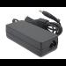 HP AC Adaptor 65W