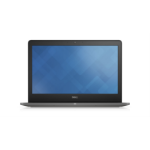 "DELL Chromebook 7310 2GHz i3-5005U 13.3"" 1920 x 1080pixels Black,Grey"