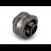 XSPC 5060175585103 Black hardware cooling accessory