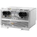 Hewlett Packard Enterprise J9830A power supply unit