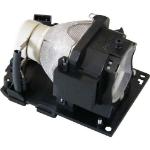 Pro-Gen ECL-6470-PG projector lamp