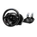 Thrustmaster T300 RS Racing Wheel For PC, PS3, PS4 & PS5