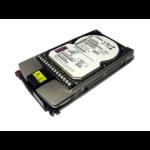 Hewlett Packard Enterprise StorageWorks, 300GB, 15K, FC 300GB Fibre Channel