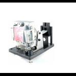 MicroLamp ML12164 280W projector lamp