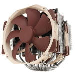 Noctua NH-D15 Processor Cooler