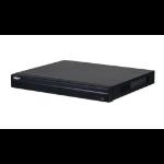 Dahua Technology NVR4216-16P-4KS2/L 1U Black