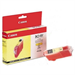 Canon 0981A002 (BCI-8 Y) Ink cartridge yellow, 450 pages, 28ml