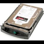 "CoreParts SA600005I402S-RFB internal hard drive 3.5"" 600 GB SAS"