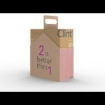 Clint FREYA 2-Pack, Dusty Rose